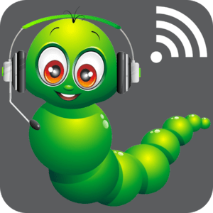 Radio ohrwurmfunk