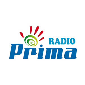 Radio Prima