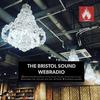 thebristolsoundwebradio