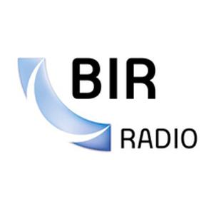 Radio BIR Radio