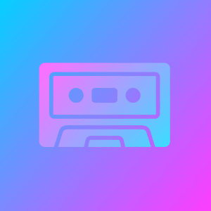 Radio Radio Record Pump'n'Klubb