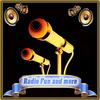 Radio Fun and more