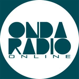 Radio Onda Radio Online