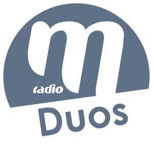 Radio M Radio - Duos