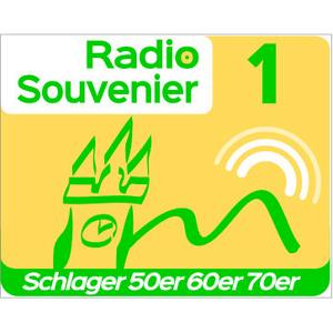 Schwany Souvenir1