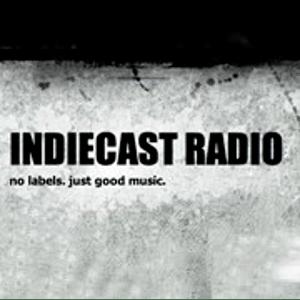Radio IndieCast Radio