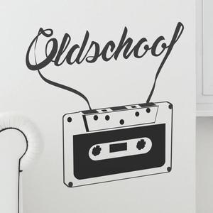 Radio oldschoolfm
