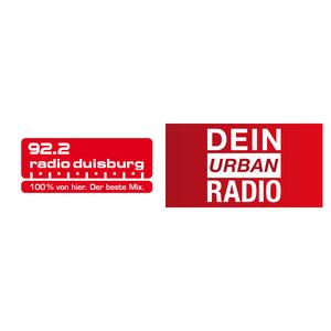 Radio Radio Duisburg - Dein Urban Radio