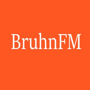Bruhn FM