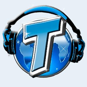Radio TOKANDO RADIO