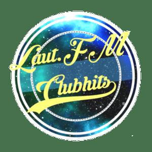 Radio Clubhits
