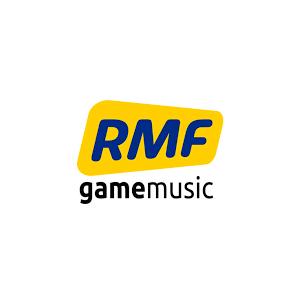 Radio RMF GameMusic