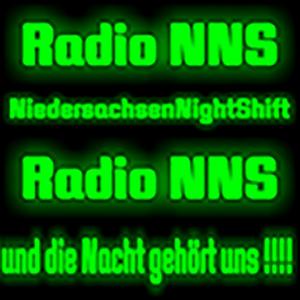 Radio Radio NNS - NiedersachsenNightShift