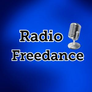 Radio Radiofreedance