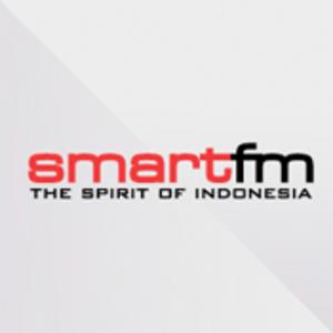 Radio Smart FM 95.9 Jakarta