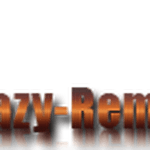Radio crazy-remix-radio