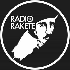 Radio Radio Rakete