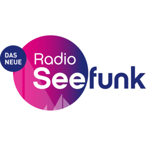 Radio Das neue Radio Seefunk
