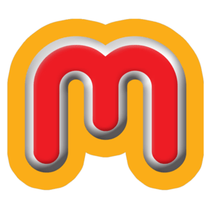 Radio Rádio Morabeza