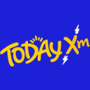 Radio Today XM