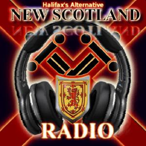 Radio New Scotland Radio