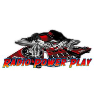 Radio Radio-Power-Play