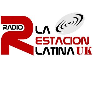 Radio La Estacion Latina UK