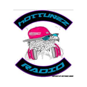 Radio hottunez radio