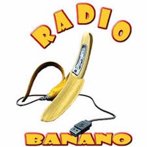 Radio radiobananofm