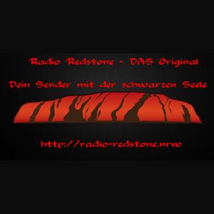 Radio Radio Redstone - Das Original