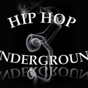All Underground Hip Hop Radio
