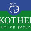 Radio Oekothek