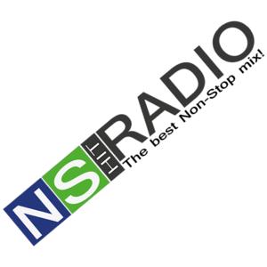 Radio NSHitradio