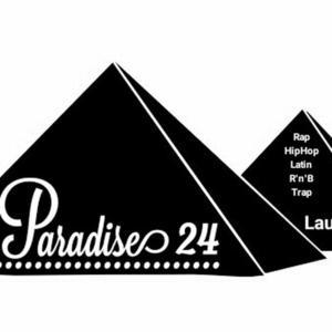 paradise24