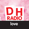 DH Radio Love