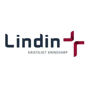 Radio Lindin