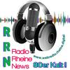 Radio Rheine News