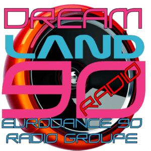 Radio Dreamland 90