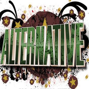 Miled Music Alternativo