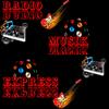 Radio Musikexpress