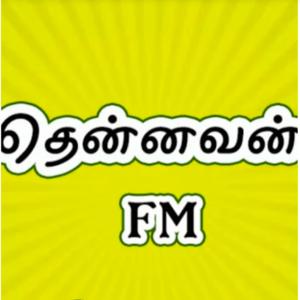 Radio Thennavan Tamil FM