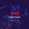 Funk42 Dance Party
