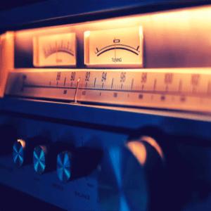 Radio Radio El Salitre