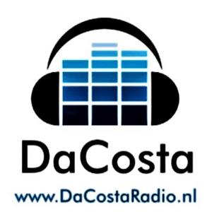 DaCosta Radio