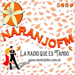 Naranjo FM