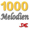 1000melodien