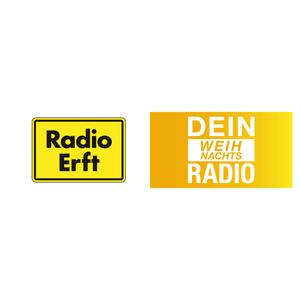Radio Radio Erft - Dein Weihnachts Radio