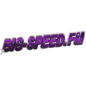 Radio BigSpeed.FM