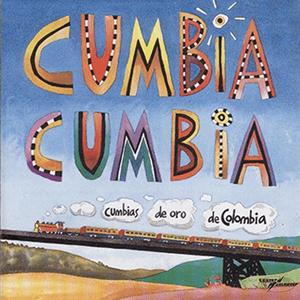 Radio Miled Music Cumbia