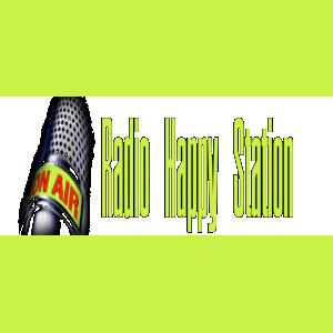 Radio Radio Happy Station